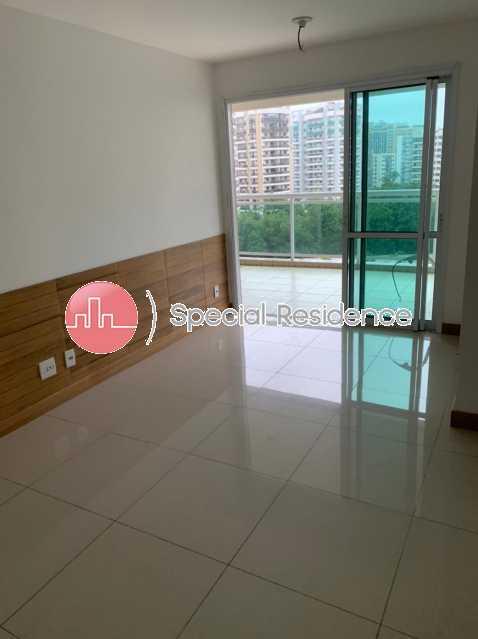 WhatsApp Image 2021-05-31 at 1 - Apartamento 3 quartos à venda Jacarepaguá, Rio de Janeiro - R$ 550.000 - 300826 - 15