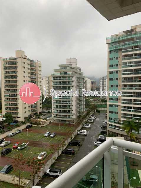 WhatsApp Image 2021-05-31 at 1 - Apartamento 3 quartos à venda Jacarepaguá, Rio de Janeiro - R$ 550.000 - 300826 - 17