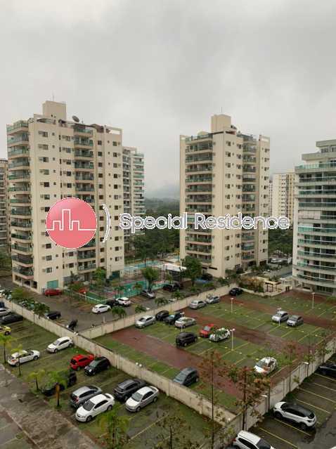 WhatsApp Image 2021-05-31 at 1 - Apartamento 3 quartos à venda Jacarepaguá, Rio de Janeiro - R$ 550.000 - 300826 - 18