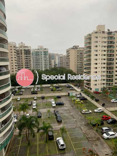 WhatsApp Image 2021-05-31 at 1 - Apartamento 3 quartos à venda Jacarepaguá, Rio de Janeiro - R$ 550.000 - 300826 - 19