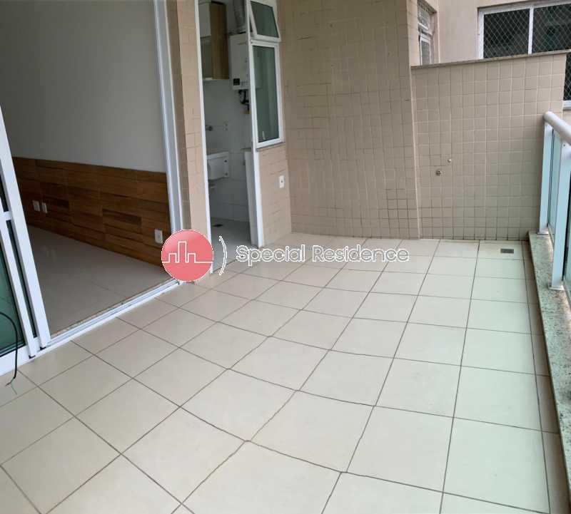 WhatsApp Image 2021-05-31 at 1 - Apartamento 3 quartos à venda Jacarepaguá, Rio de Janeiro - R$ 550.000 - 300826 - 20