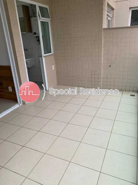 WhatsApp Image 2021-05-31 at 1 - Apartamento 3 quartos à venda Jacarepaguá, Rio de Janeiro - R$ 550.000 - 300826 - 21