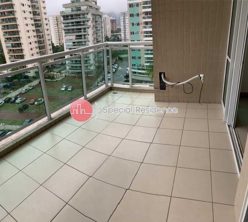 WhatsApp Image 2021-05-31 at 1 - Apartamento 3 quartos à venda Jacarepaguá, Rio de Janeiro - R$ 550.000 - 300826 - 22