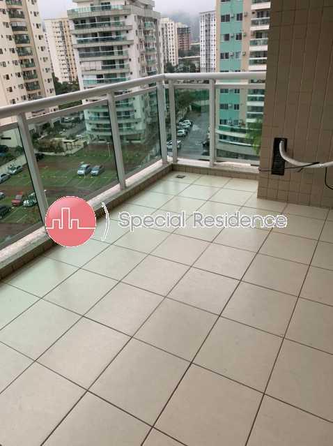 WhatsApp Image 2021-05-31 at 1 - Apartamento 3 quartos à venda Jacarepaguá, Rio de Janeiro - R$ 550.000 - 300826 - 23