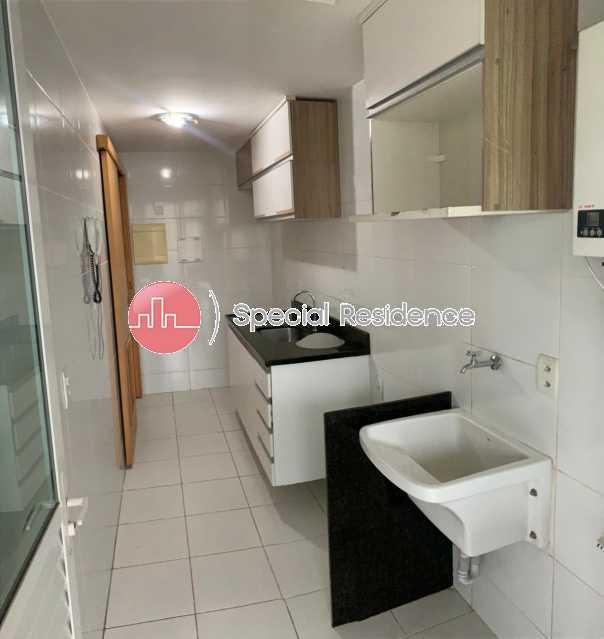WhatsApp Image 2021-05-31 at 1 - Apartamento 3 quartos à venda Jacarepaguá, Rio de Janeiro - R$ 550.000 - 300826 - 24