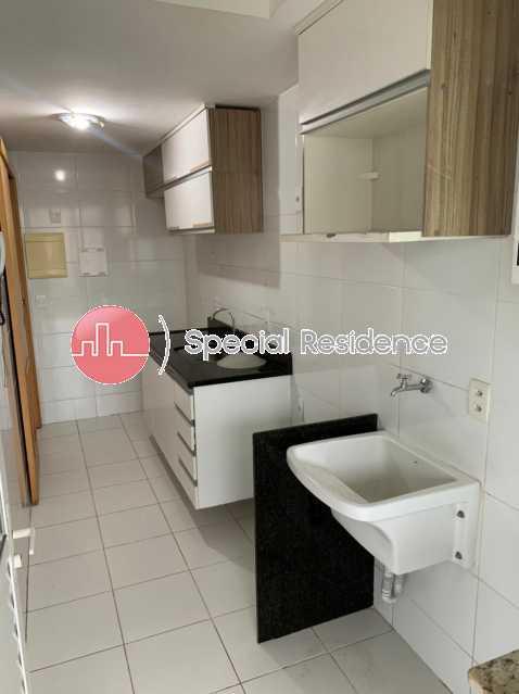 WhatsApp Image 2021-05-31 at 1 - Apartamento 3 quartos à venda Jacarepaguá, Rio de Janeiro - R$ 550.000 - 300826 - 25