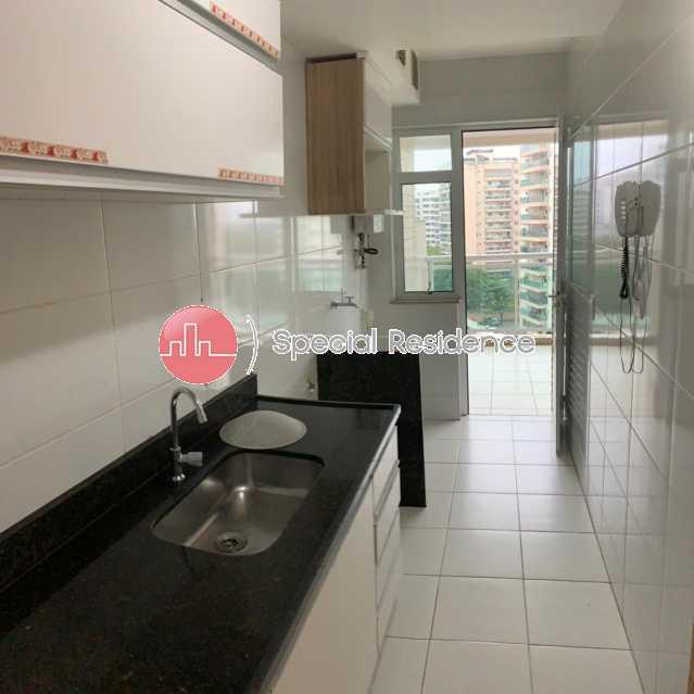 WhatsApp Image 2021-05-31 at 1 - Apartamento 3 quartos à venda Jacarepaguá, Rio de Janeiro - R$ 550.000 - 300826 - 26
