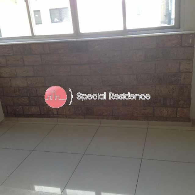 797145651979328 - Apartamento 2 quartos para alugar Barra da Tijuca, Rio de Janeiro - R$ 3.300 - LOC201605 - 6