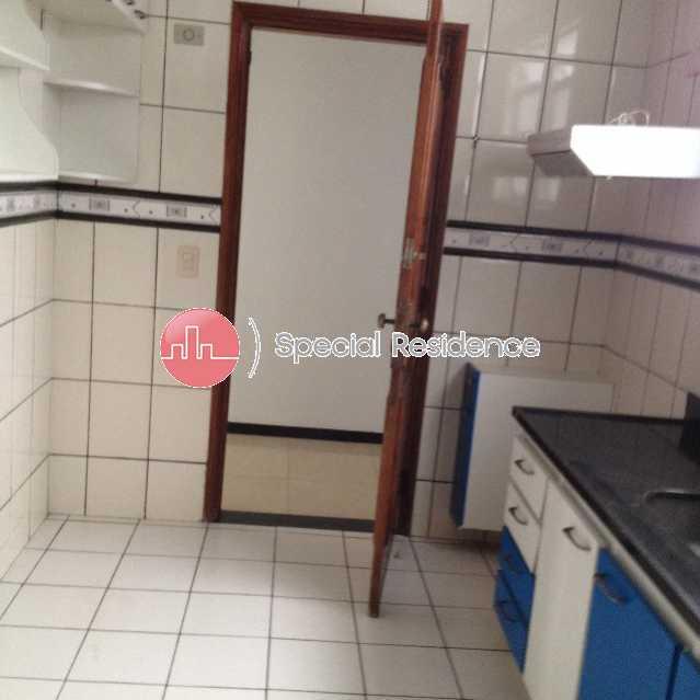 796189412443440 - Apartamento 2 quartos para alugar Barra da Tijuca, Rio de Janeiro - R$ 3.300 - LOC201605 - 7