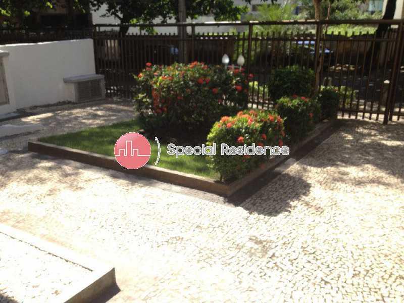 796182539774773 - Apartamento 2 quartos para alugar Barra da Tijuca, Rio de Janeiro - R$ 3.300 - LOC201605 - 3