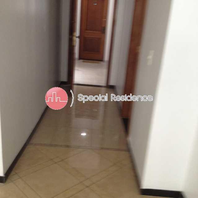796143658403370 - Apartamento 2 quartos para alugar Barra da Tijuca, Rio de Janeiro - R$ 3.300 - LOC201605 - 5