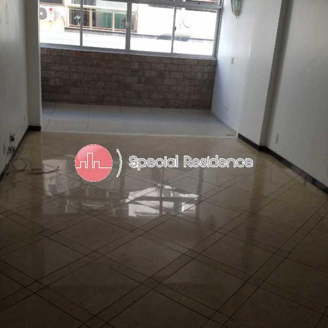 796141411251454 - Apartamento 2 quartos para alugar Barra da Tijuca, Rio de Janeiro - R$ 3.300 - LOC201605 - 4