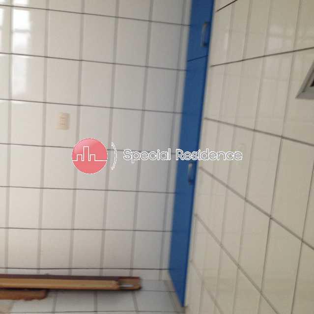 795198779596490 - Apartamento 2 quartos para alugar Barra da Tijuca, Rio de Janeiro - R$ 3.300 - LOC201605 - 9