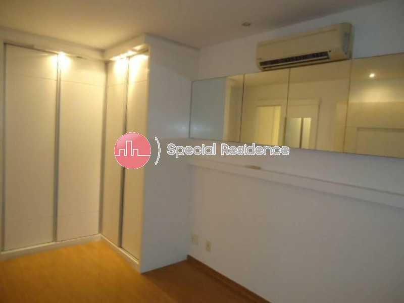 WhatsApp Image 2021-06-05 at 2 - Apartamento 2 quartos para alugar Barra da Tijuca, Rio de Janeiro - R$ 3.800 - LOC201606 - 7