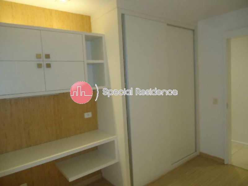 WhatsApp Image 2021-06-05 at 2 - Apartamento 2 quartos para alugar Barra da Tijuca, Rio de Janeiro - R$ 3.800 - LOC201606 - 13