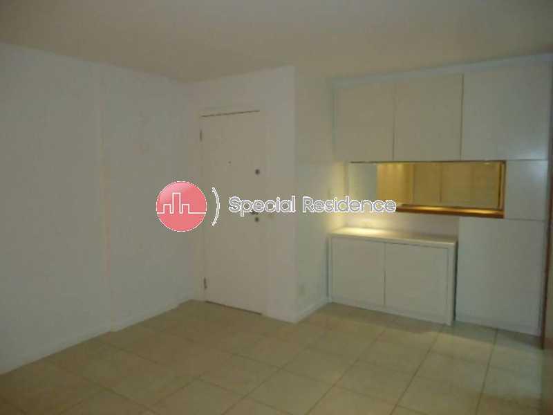 WhatsApp Image 2021-06-05 at 2 - Apartamento 2 quartos para alugar Barra da Tijuca, Rio de Janeiro - R$ 3.800 - LOC201606 - 10