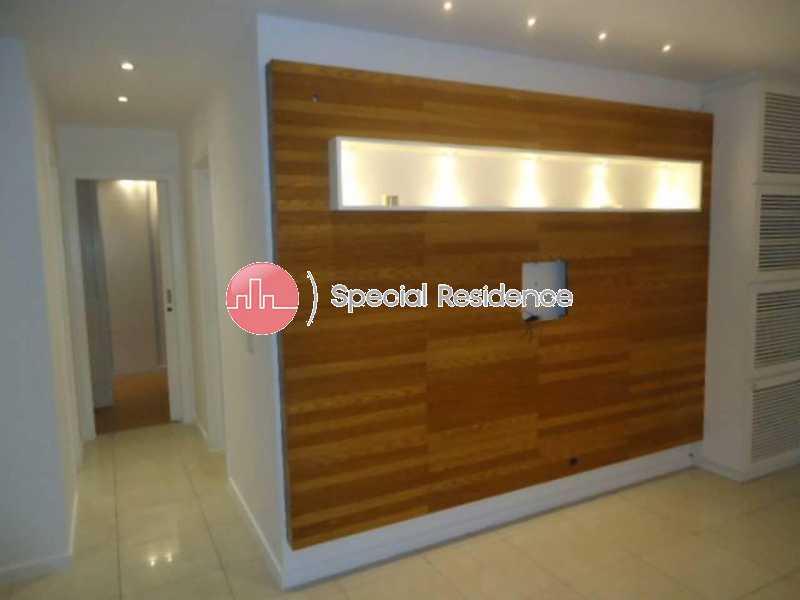 WhatsApp Image 2021-06-05 at 2 - Apartamento 2 quartos para alugar Barra da Tijuca, Rio de Janeiro - R$ 3.800 - LOC201606 - 4