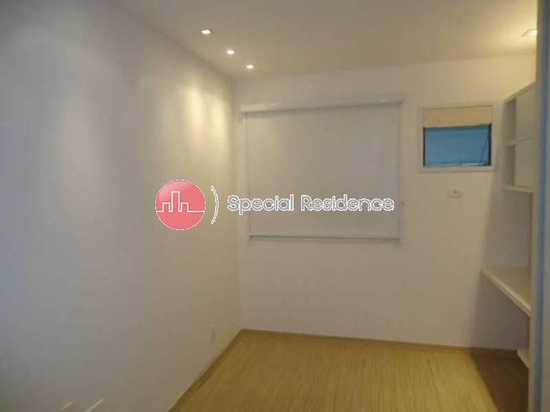 WhatsApp Image 2021-06-05 at 2 - Apartamento 2 quartos para alugar Barra da Tijuca, Rio de Janeiro - R$ 3.800 - LOC201606 - 11