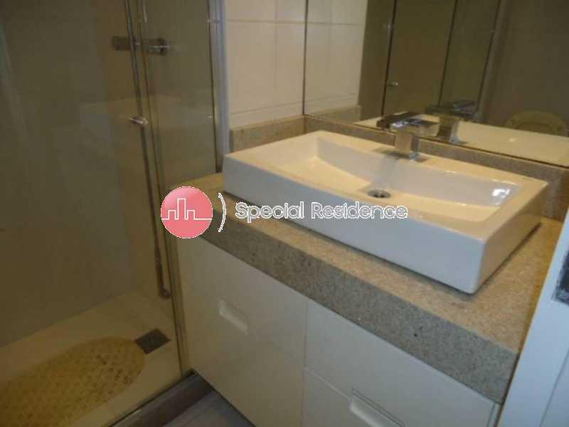 WhatsApp Image 2021-06-05 at 2 - Apartamento 2 quartos para alugar Barra da Tijuca, Rio de Janeiro - R$ 3.800 - LOC201606 - 16