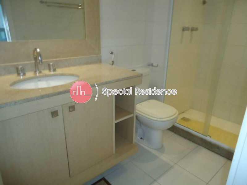 WhatsApp Image 2021-06-05 at 2 - Apartamento 2 quartos para alugar Barra da Tijuca, Rio de Janeiro - R$ 3.800 - LOC201606 - 17