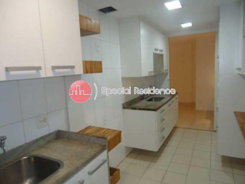 WhatsApp Image 2021-06-05 at 2 - Apartamento 2 quartos para alugar Barra da Tijuca, Rio de Janeiro - R$ 3.800 - LOC201606 - 14