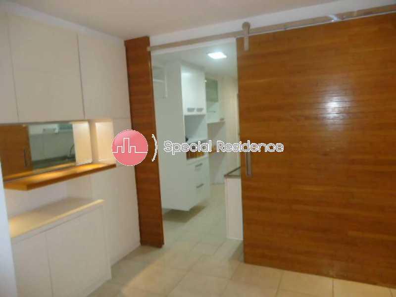 WhatsApp Image 2021-06-05 at 2 - Apartamento 2 quartos para alugar Barra da Tijuca, Rio de Janeiro - R$ 3.800 - LOC201606 - 6