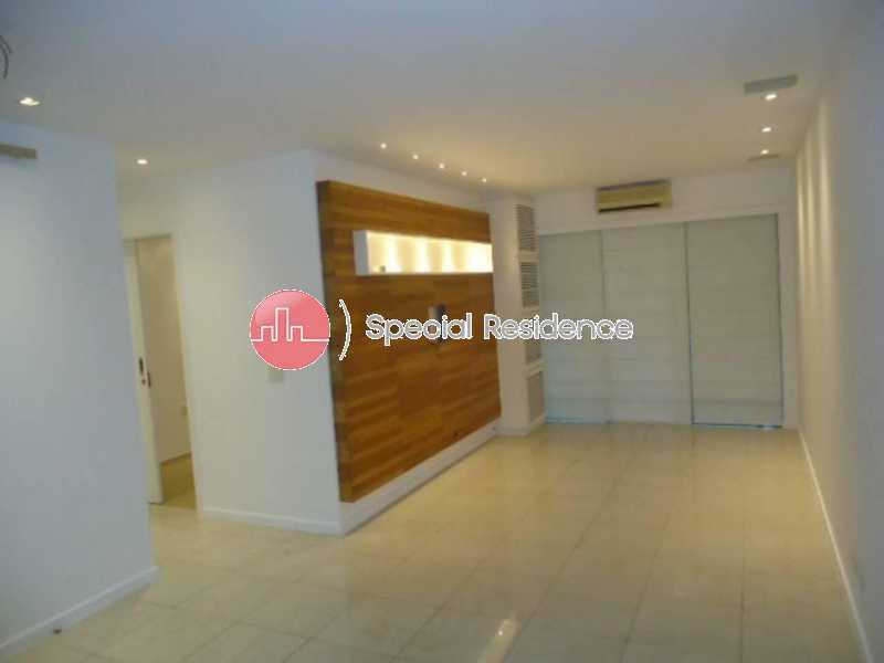 WhatsApp Image 2021-06-05 at 2 - Apartamento 2 quartos para alugar Barra da Tijuca, Rio de Janeiro - R$ 3.800 - LOC201606 - 9