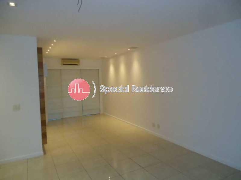WhatsApp Image 2021-06-05 at 2 - Apartamento 2 quartos para alugar Barra da Tijuca, Rio de Janeiro - R$ 3.800 - LOC201606 - 20