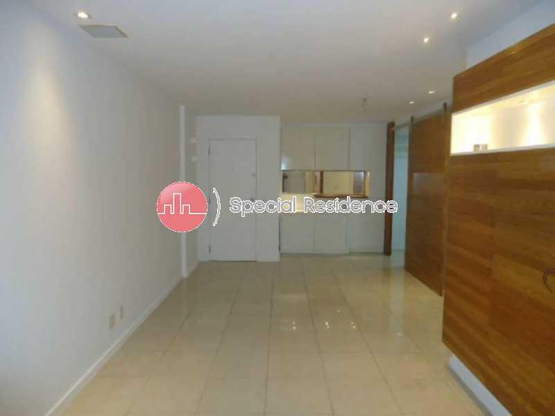 WhatsApp Image 2021-06-05 at 2 - Apartamento 2 quartos para alugar Barra da Tijuca, Rio de Janeiro - R$ 3.800 - LOC201606 - 8
