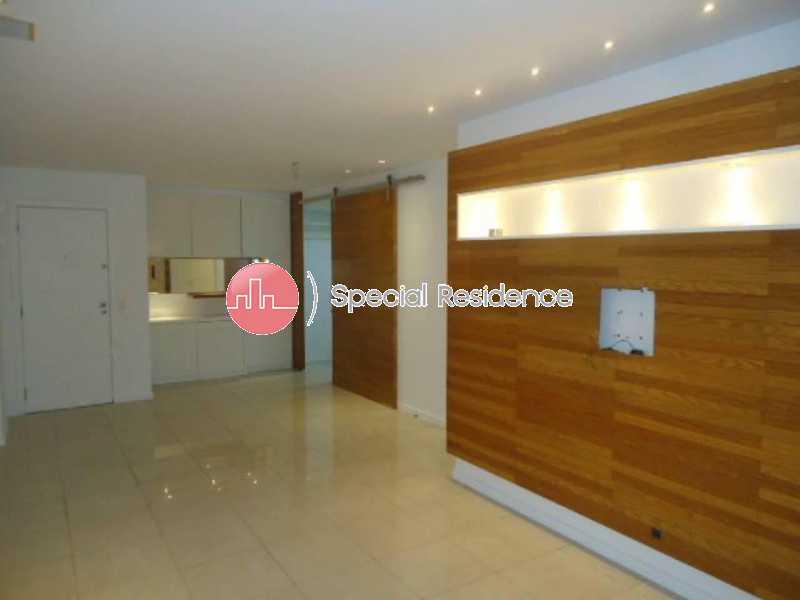 WhatsApp Image 2021-06-05 at 2 - Apartamento 2 quartos para alugar Barra da Tijuca, Rio de Janeiro - R$ 3.800 - LOC201606 - 5