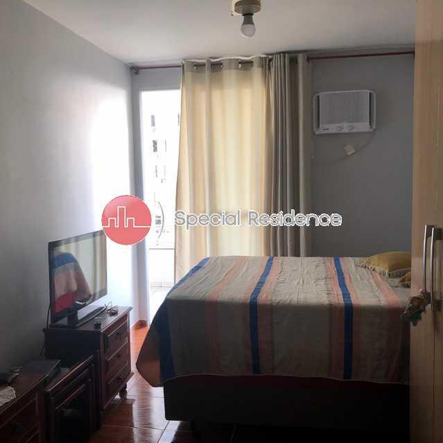 WhatsApp Image 2021-06-05 at 2 - Apartamento 2 quartos para alugar Barra da Tijuca, Rio de Janeiro - R$ 2.400 - LOC201607 - 6