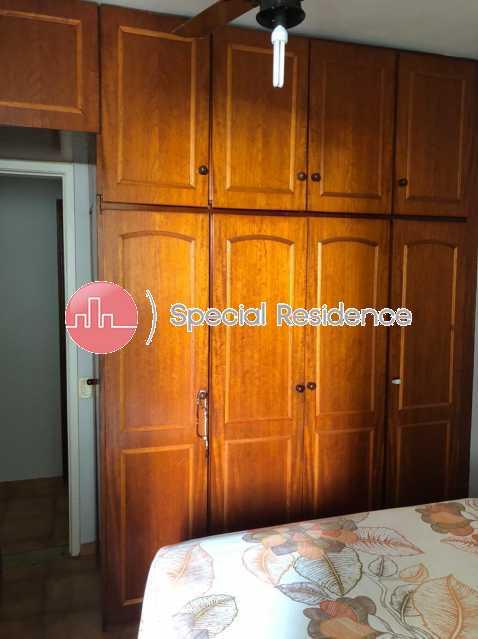 WhatsApp Image 2021-06-05 at 2 - Apartamento 2 quartos para alugar Barra da Tijuca, Rio de Janeiro - R$ 2.400 - LOC201607 - 8