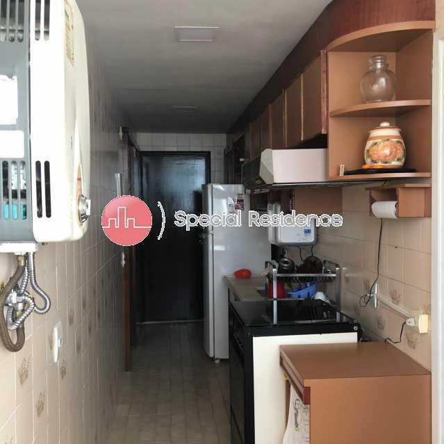 WhatsApp Image 2021-06-05 at 2 - Apartamento 2 quartos para alugar Barra da Tijuca, Rio de Janeiro - R$ 2.400 - LOC201607 - 10