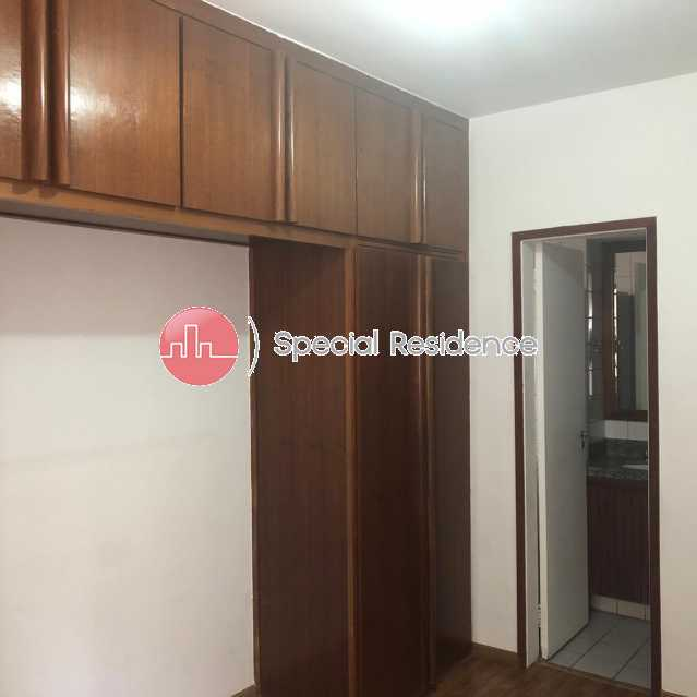 WhatsApp Image 2021-06-05 at 2 - Apartamento 2 quartos para alugar Barra da Tijuca, Rio de Janeiro - R$ 2.600 - LOC201608 - 5