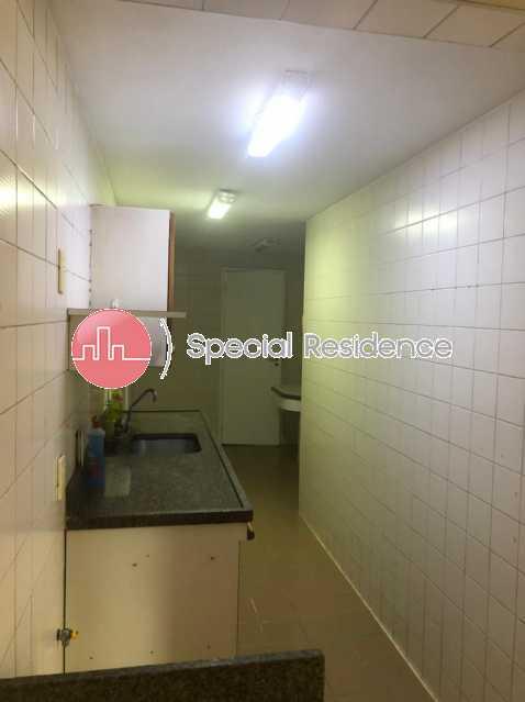 WhatsApp Image 2021-06-05 at 2 - Apartamento 2 quartos para alugar Barra da Tijuca, Rio de Janeiro - R$ 2.600 - LOC201608 - 8