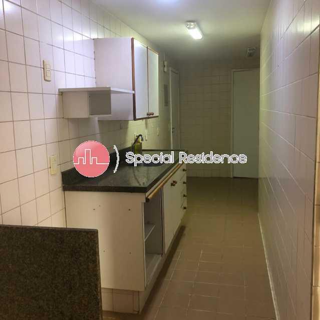 WhatsApp Image 2021-06-05 at 2 - Apartamento 2 quartos para alugar Barra da Tijuca, Rio de Janeiro - R$ 2.600 - LOC201608 - 9
