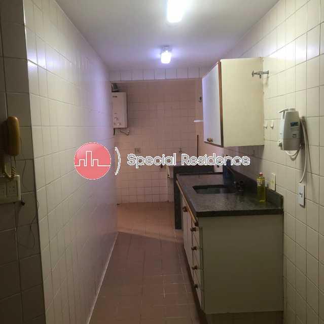 WhatsApp Image 2021-06-05 at 2 - Apartamento 2 quartos para alugar Barra da Tijuca, Rio de Janeiro - R$ 2.600 - LOC201608 - 10