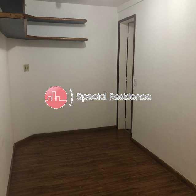 WhatsApp Image 2021-06-05 at 2 - Apartamento 2 quartos para alugar Barra da Tijuca, Rio de Janeiro - R$ 2.600 - LOC201608 - 6