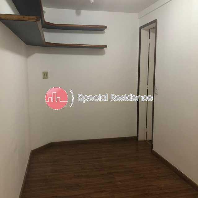 WhatsApp Image 2021-06-05 at 2 - Apartamento 2 quartos para alugar Barra da Tijuca, Rio de Janeiro - R$ 2.600 - LOC201608 - 7