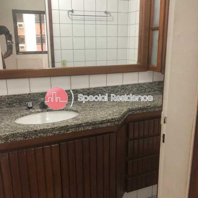 WhatsApp Image 2021-06-05 at 2 - Apartamento 2 quartos para alugar Barra da Tijuca, Rio de Janeiro - R$ 2.600 - LOC201608 - 11