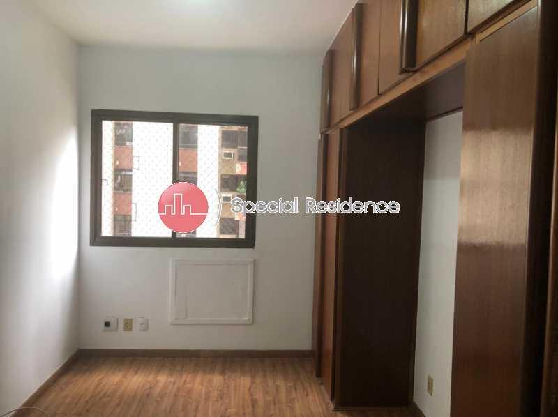 WhatsApp Image 2021-06-05 at 2 - Apartamento 2 quartos para alugar Barra da Tijuca, Rio de Janeiro - R$ 2.600 - LOC201608 - 12