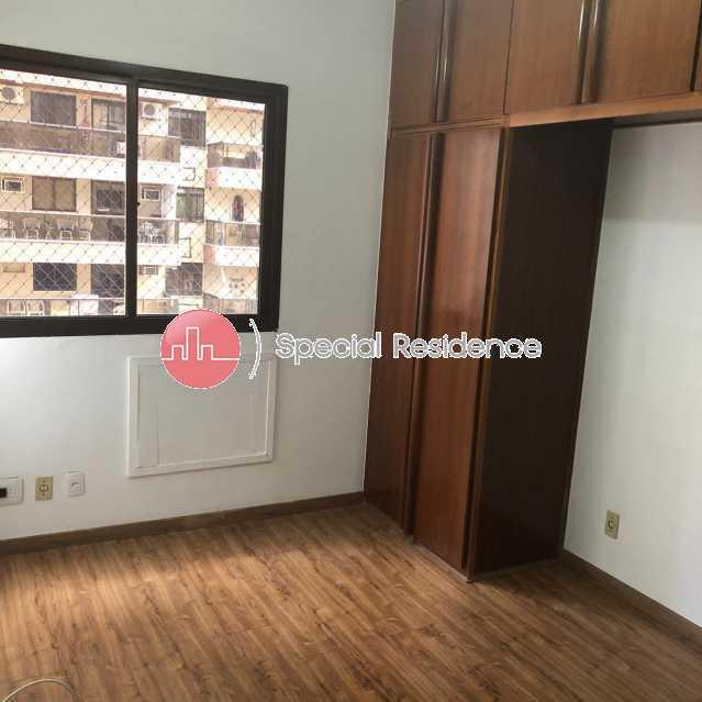 WhatsApp Image 2021-06-05 at 2 - Apartamento 2 quartos para alugar Barra da Tijuca, Rio de Janeiro - R$ 2.600 - LOC201608 - 13