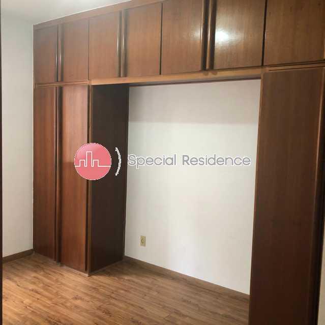 WhatsApp Image 2021-06-05 at 2 - Apartamento 2 quartos para alugar Barra da Tijuca, Rio de Janeiro - R$ 2.600 - LOC201608 - 14