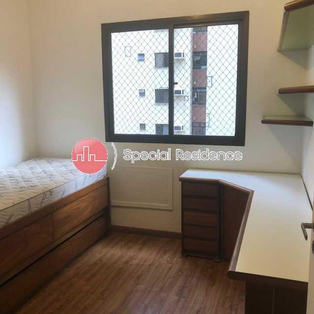 WhatsApp Image 2021-06-05 at 2 - Apartamento 2 quartos para alugar Barra da Tijuca, Rio de Janeiro - R$ 2.600 - LOC201608 - 15