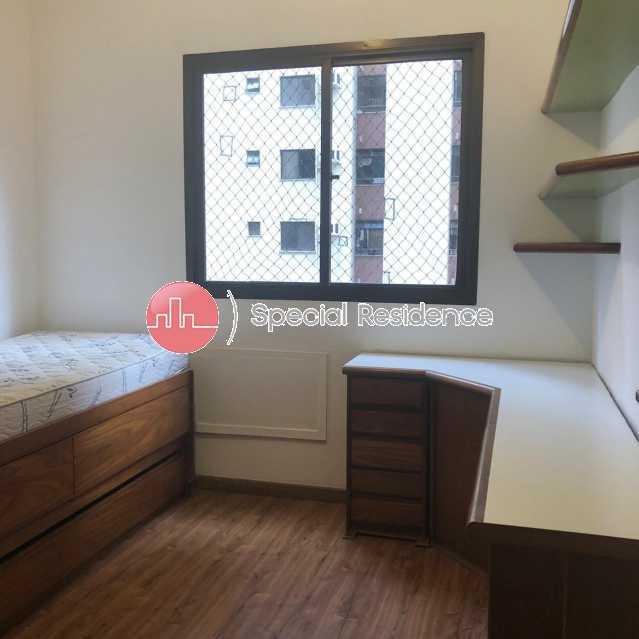 WhatsApp Image 2021-06-05 at 2 - Apartamento 2 quartos para alugar Barra da Tijuca, Rio de Janeiro - R$ 2.600 - LOC201608 - 16