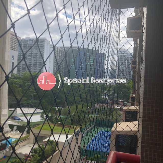 WhatsApp Image 2021-06-05 at 2 - Apartamento 2 quartos para alugar Barra da Tijuca, Rio de Janeiro - R$ 2.600 - LOC201608 - 4