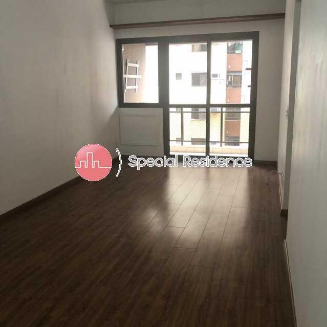 WhatsApp Image 2021-06-05 at 2 - Apartamento 2 quartos para alugar Barra da Tijuca, Rio de Janeiro - R$ 2.600 - LOC201608 - 1