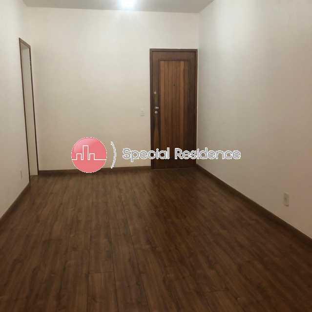 WhatsApp Image 2021-06-05 at 2 - Apartamento 2 quartos para alugar Barra da Tijuca, Rio de Janeiro - R$ 2.600 - LOC201608 - 3