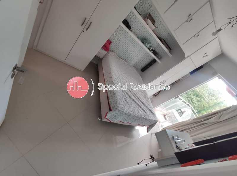 unnamed 9 - Apartamento 2 quartos para alugar Barra da Tijuca, Rio de Janeiro - R$ 2.400 - LOC201610 - 9