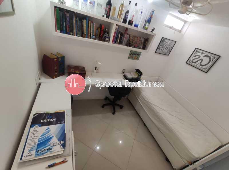 unnamed 4 - Apartamento 2 quartos para alugar Barra da Tijuca, Rio de Janeiro - R$ 2.400 - LOC201610 - 12